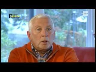 devoir d enquete patrick haemers enemi public n1 Belgique part4