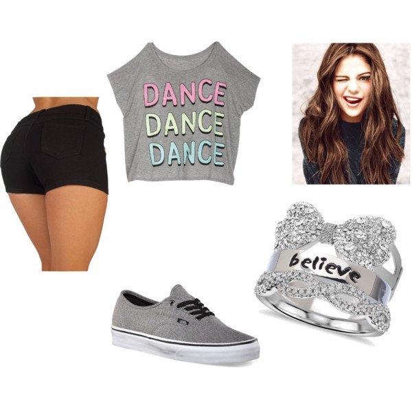 kim dance 2