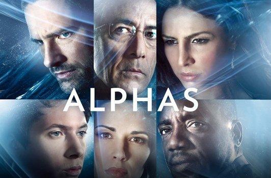 Blog de Alphas44330