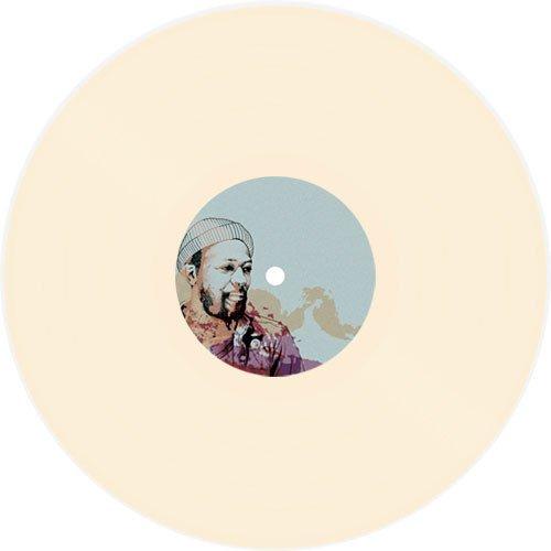 Michel Cleis & Klement Bonelli - Marvinello (Original Mix)