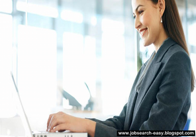 How to Choose a right Job site   Job Search Easy