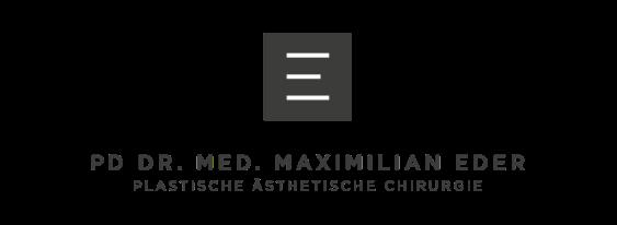 Schönheitsoperation München