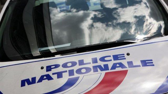 Hauts-de-Seine : un homme se suicide après le meurtre de sa femme - France 3 Paris Ile-de-France