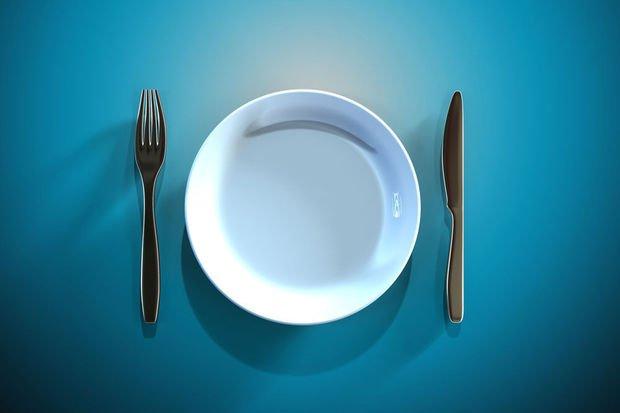 """L'orthorexie : manger """"sain"""" à s'en rendre malade - Beauté - Bien-être - LeVifWeekend Mobile"""