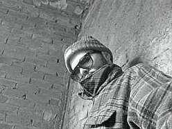 Mo7areb | Hip Hop from Tetouan, MA