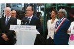 'Les Comores ne peuvent plus revendiquer Mayotte!' - Politique - Journal de l'île de la Réunion