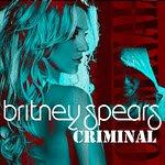 Britney Spears - Google+
