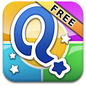 Questionary Free - Applications Android sur Google Play