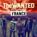 Posté le jeudi 22 décembre 2011 15:58 - THE WANTED