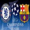 مشاهدة مباراة برشلونة وتشيلسي بث مباشر 24-4-2012