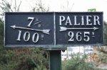 Panneau - Tite Laety et ses photos magnifiques ;-)