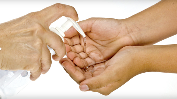Flu: Causes, Symptoms & Treatment ~ Health