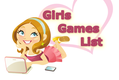 Register - FREE GAMES FOR GIRLS - Play Now At Girls Games List