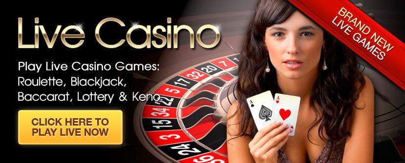 Cara Memilih Agen Judi Casino Terpercaya