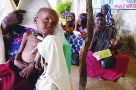 ثالث عشر اضطهاد المسلمين في إثيوبيا