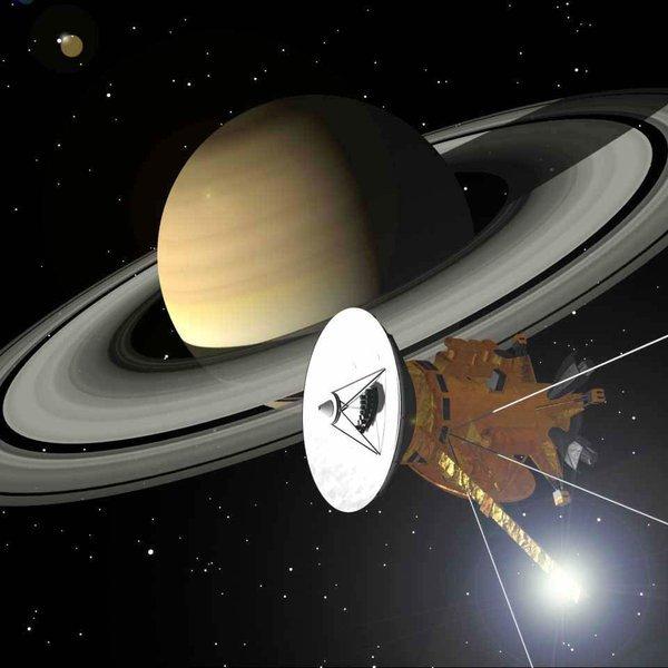 Floracid & Netzer Battle / Saturn's Rings Fragments / Original Acid Edit Radio Remix NB