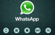 Whatsapp R.D.Congo