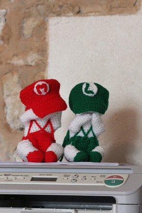 Bébé Douceur Câlin Casquette Culotte au crochet : Jeux, jouets par kelvina-crochet-creations