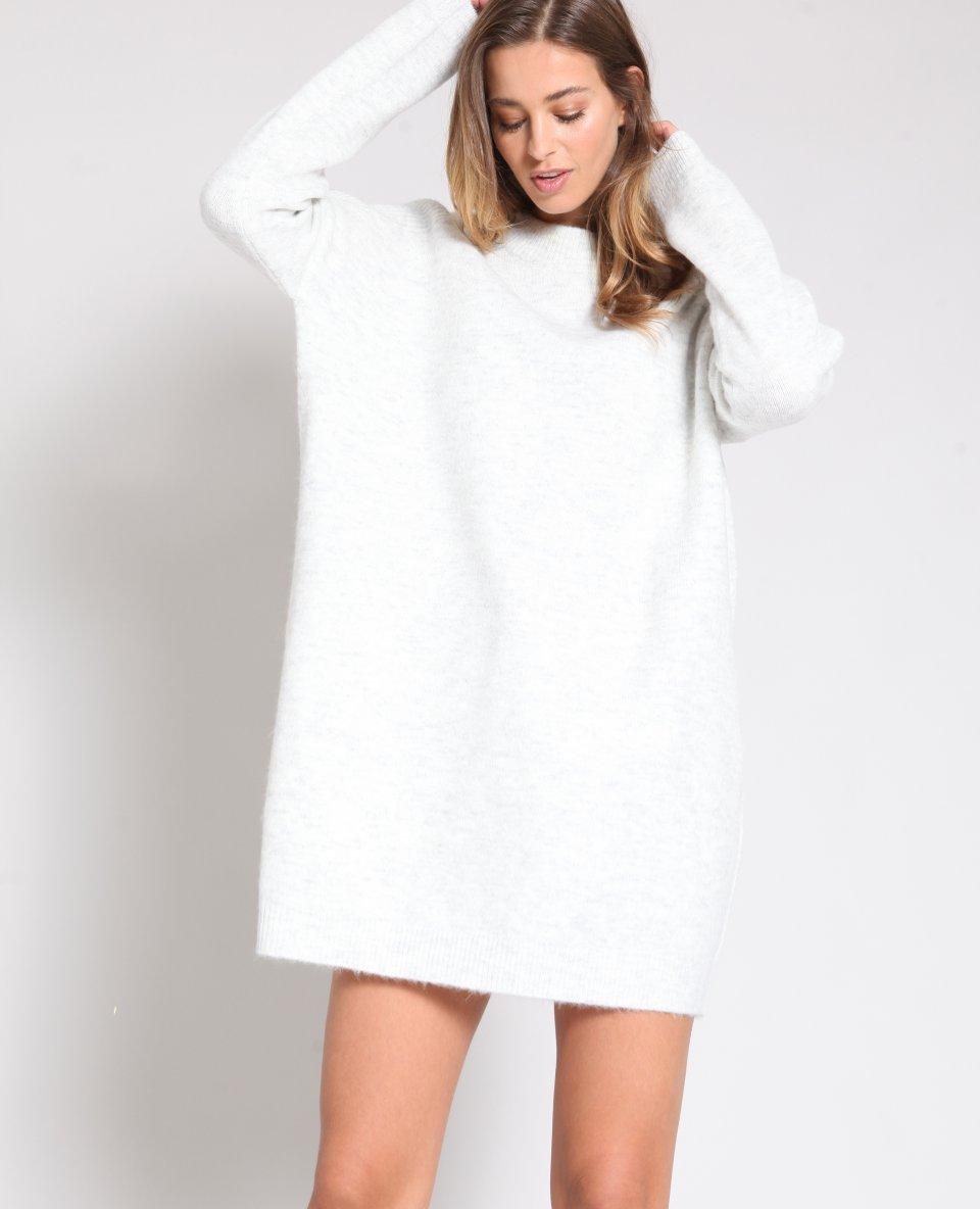 Wishlist hiver: vêtements