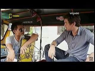 ARNAQUE MOI SI TU PEUX Thailande PART3
