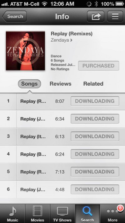 oh yeah!!!! r r r r remix!!! REPLAY!!!!