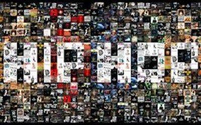 Dj GaD Present Rythm & Groove Aout 2013