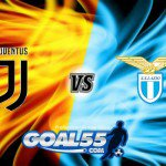 Prediksi Skor Juventus Vs Lazio 14 Agustus 2017
