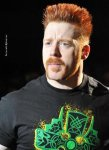 le blog de kingsheamus