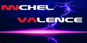 https://play.google.com/store/music/artist/Michel_Valence?id=Agegohlala54qfryjbh76j64j6q