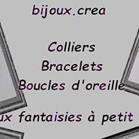 Bijoux.crea