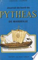 Journal de bord de Pythéas de Marseille
