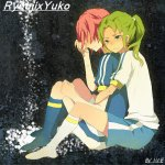 le blog de RyuujixYuko
