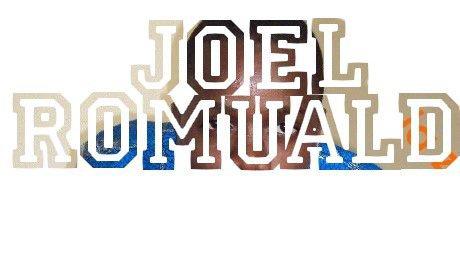 Joel Romuald Vanié | Facebook