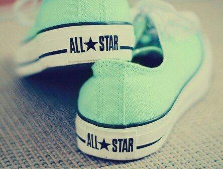 All Star .