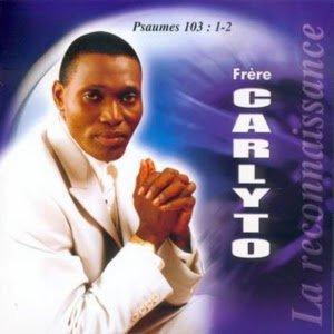 Frère Carlyto: La reconnaissance (Psaume 103 : 1 - 2) - Musique sur GooglePlay