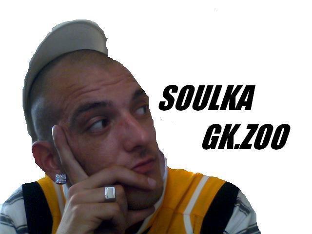 Soulka-Rap-Love-Music fête ses 30 ans demain, pense à lui offrir un cadeau.Aujourd'hui à 08:13