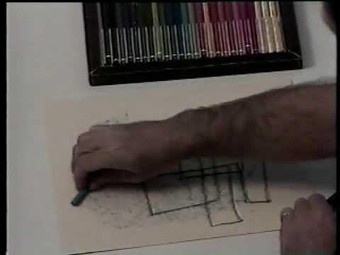 À Mão Livre - desenho - desenhar - YouTube