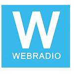 Ecouter NDP RADIO En direct