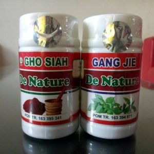 Obat Penyakit Sipilis De Nature | Obat Sipilis