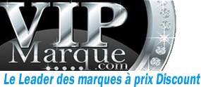 Le Leader des Marques à prix Discount - VipMarque.com
