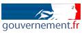 Vigicrues : Carte de vigilance crues nationale