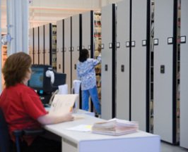 What is Records and Information Management