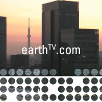 Webcams Overview | earthTV