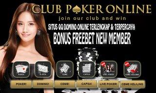 Detik Poker 99: 5 jenis Trik Jitu Kuras Chip Pemain Di Poker Online