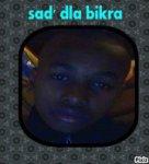 le blog de sad-dla-bikradu-3-8