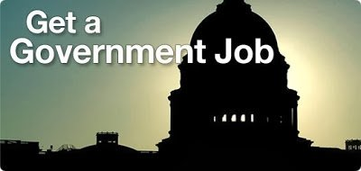 Staff Selection Commission - SSC Recruitment | Ukgovtjob