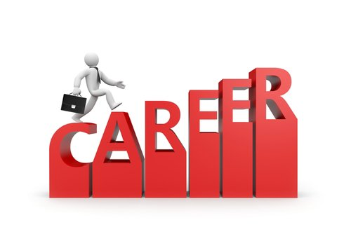 Numerous Ways to Choose the Best Career Way