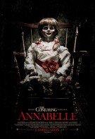 Annabelle izle (2014) | Türkçe Dublaj izle, HD izle, Full izle, Tek Parça Filmler
