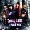 BIOGRAPHIE JENA LEE!!!!!! - Blog Music de Jena-Lee-Official - Jena LEE