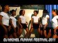 Dj miChel - FuNana FesTiVaL remixxXxxxXXXx 2011...